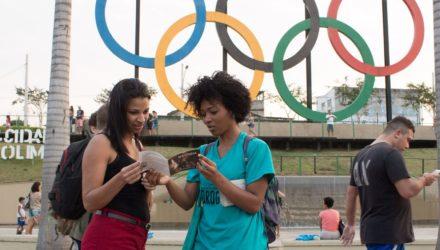 Анти-наркотическая деятельность саентологов в Бразилии