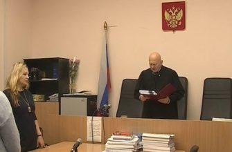 Екатерина Заборских не жертвовала средства дольщиков саентологам